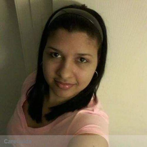 Child Care Provider Gisela Ledee's Profile Picture