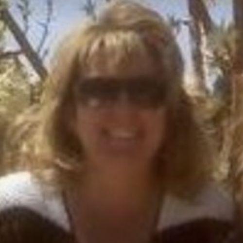 Elder Care Provider Dee N's Profile Picture