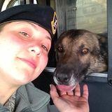 Pet Care Provider in Rosamond CA