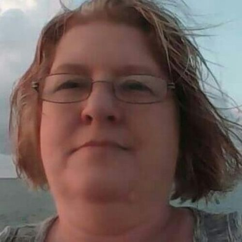 Housekeeper Provider Anita H's Profile Picture