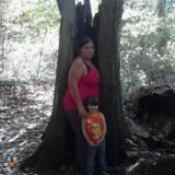 Babysitter, Nanny in Manassas