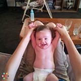 Babysitter in Las Vegas