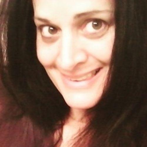 Housekeeper Provider Jolene Brown Gallery Image 2