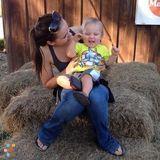 Babysitter in Brandon