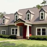 Metal, Asphalt and Flat Roofing