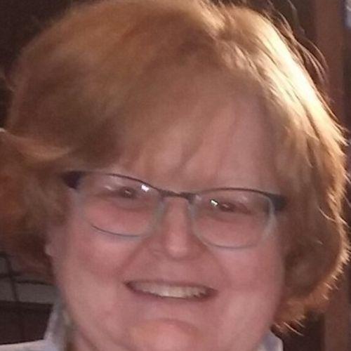 Child Care Provider Angela R's Profile Picture