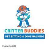 Dog Walker, Pet Sitter, Kennel in Heber City