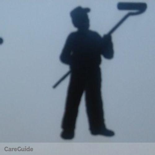 Painter Provider D&D Painting's Profile Picture