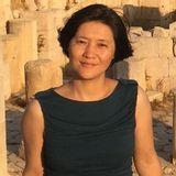 Jing M