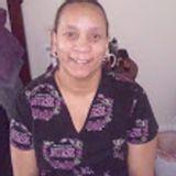 Yolanda M