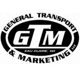 General Transport Marketing L