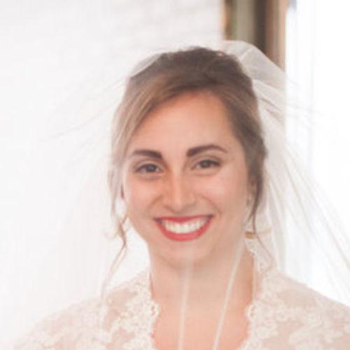 Pet Care Provider Stefanie Lembovski's Profile Picture