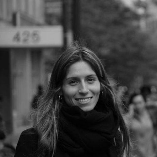 Canadian Nanny Provider Ornela Paula's Profile Picture