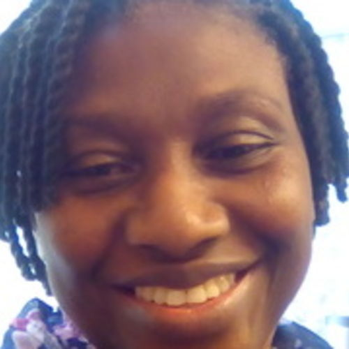 Housekeeper Provider Mary B's Profile Picture