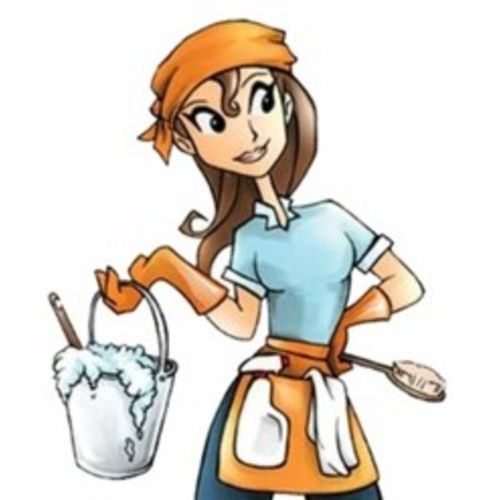 Housekeeper Provider Brittany Olive's Profile Picture