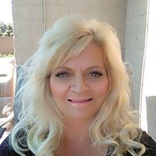 Pet Care Provider Terri West's Profile Picture