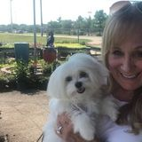 Scottsdale's Most caring pet sitters