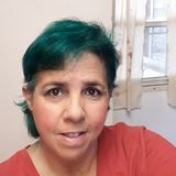 Hi! My Name is Christine in Modesto area,I offer to help in house sitting and pet sitting.