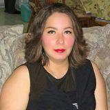 Melly V