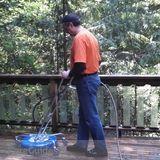 Handyman in Clackamas