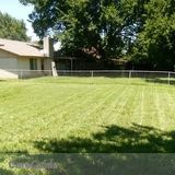 Any Occasion Lawn and Cleaning Service