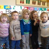 Daycare Provider in Olathe