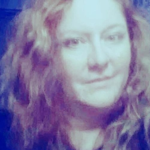 House Sitter Provider Tammie E's Profile Picture