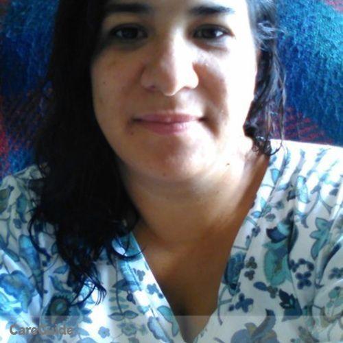 Child Care Provider Theresa Butori's Profile Picture