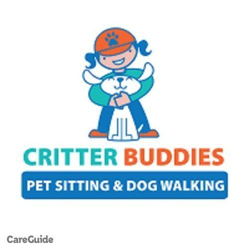 Pet Care Provider Nancy Gray's Profile Picture