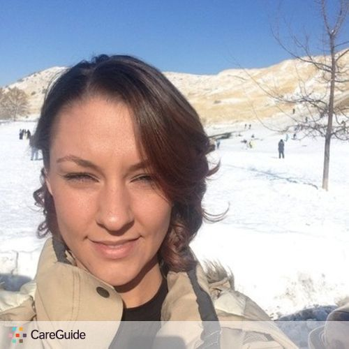 Housekeeper Provider Rachel J's Profile Picture