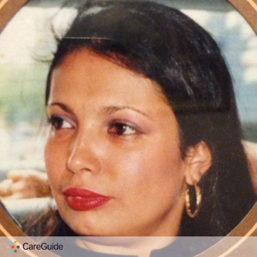Child Care Provider Nilda Rodriguez's Profile Picture