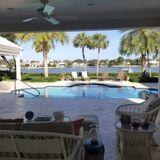 Seeking a Housecleaner Job in Vero Beach, Florida