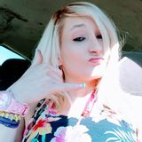 Allison Z