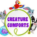 Excellent, caring pet care provided by Insured/Bonded Professionals