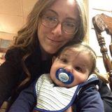 Babysitter in Lodi