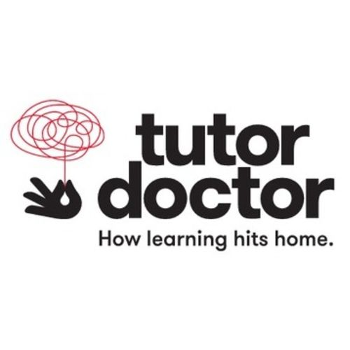 Tutor Doctor provides in-home, one-on-one tutoring for all ages, levels, and subjects.