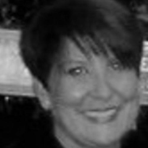 House Sitter Provider Adrienne B's Profile Picture
