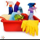 House Cleaning Company in Parkville