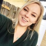 Female Student Looking To Work For A Great Family