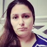 Marina G