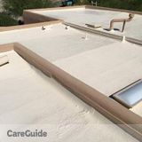 Roof Coating & Repair