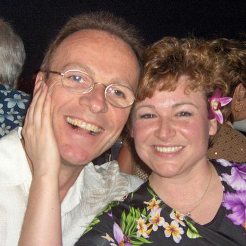 House Sitter Provider Karyn Mastrude's Profile Picture