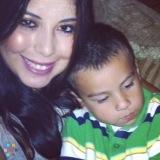 Babysitter in Yorba Linda