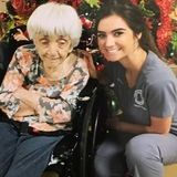 Consistent Homecare Worker Available Immediately