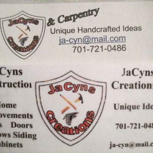 Handyman Provider Jason Voeller's Profile Picture