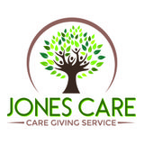 At JONES CARE, we offer professional, reliable 24-Hour Care services to all of our patients