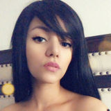 Hi,Im leena contact me at: 55 nine five thirty-eight fifty-two thirty-five .
