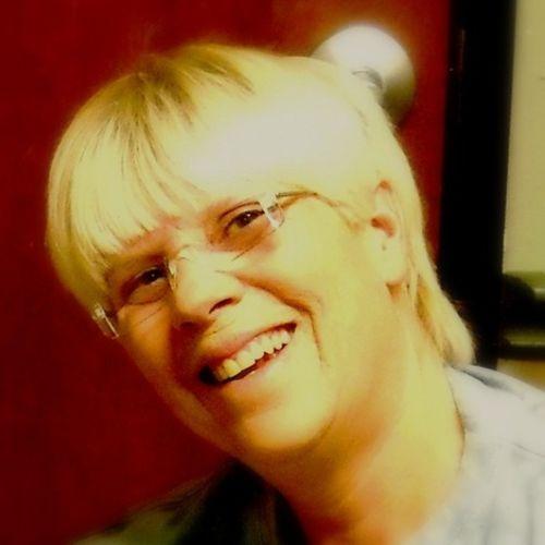 Pet Care Provider Tamer (Tammy) P's Profile Picture