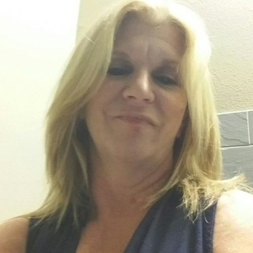 Housekeeper Provider Crystal G's Profile Picture