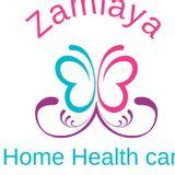Zamiaya H